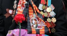 Бизнесмены Караганды объяснили отказ помочь ветеранам ВОВ