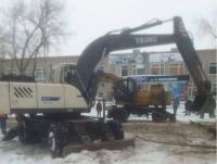 В Павлодаре четвертый раз за этот месяц отключают от водоснабжения один и тот же район