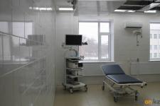 Около 130 тысяч жителей Павлодарской области остаются незастрахованными в системе ОСМС