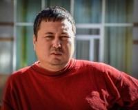 Частное мнение о Ержане Оразалинове