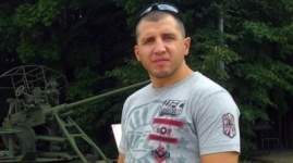 Юрист подал на Нацбанк РК в суд