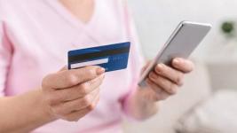 Павлодарская пенсионерка обманула несколько банков, взяв кредиты по документам подруги