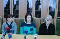 Дочь женщины-донора органов из Павлодара бесплатно доучится в медколледже