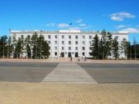 В Павлодаре разработали «культурную» дорожную карту