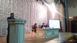 С чистой пятницы стартует месячник по благоустройству в Павлодаре