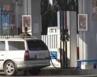 Бензин марки АИ-80 постепенно снимут с производства