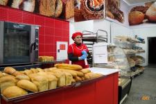 В Павлодаре Центр занятости предлагает безработным заняться собственным бизнесом