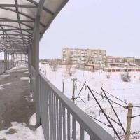 Мама спрыгнувшего с моста курсанта кадетской школы рассказала свою версию произошедшего