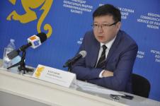 В управлении труда Павлодарской области рассказали, почему вас не могут уволить с работы в любой день