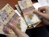 В Казахстане с 1 января 2014 года пенсия увеличится на 9%