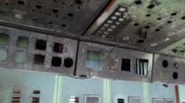 Завершено расследование пожара на ТЭЦ-2