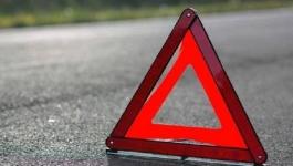 ДТП со смертельным исходом произошло на трассе в Павлодарской области