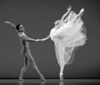 Павлодарцев приглашают посмотреть шедевр балета с 85-летней историей