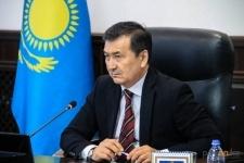 Первый заместитель акима Павлодарской области простил обокравших его воров