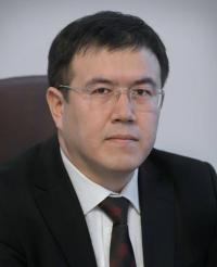 Назначен новый руководитель управления пассажирского транспорта и автомобильных дорог Павлодарской области