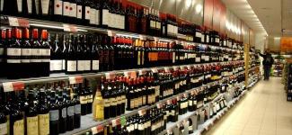 В Казахстане предлагают способ уменьшить количество контрафактного алкоголя на местном рынке