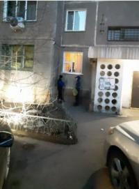 Павлодарскую пенсионерку поймали на продаже насвая школьникам