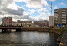 Энергетики не уверены, что строительство тепломагистрали за три миллиарда тенге сможет решить проблему недогрева многоэтажек Павлодара