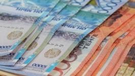 Самозанятых казахстанцев не будут штрафовать за неуплату единого совокупного платежа
