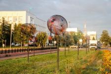 Строительство небоскребов и перемещение кабинетов чиновников из центра города признали лучшими идеями по развитию Павлодара