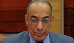"""Оскорбительные """"оговорки"""" стоили должности министру юстиции Египта"""