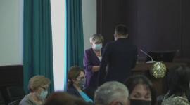 В маслихате Павлодарской области изменился состав депутатов