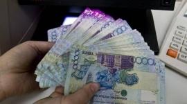 Павлодарцы стали значительно больше хранить сбережений в тенге