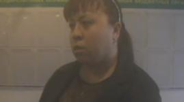 В Павлодаре с поличным задержана главный специалист акимата