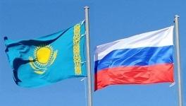 16 омских компаний посетят Павлодар с крупнейшей бизнес-миссией