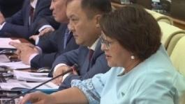 На школьные учебники в Казахстане потратили 27 млрд тенге