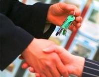 В новогодние праздники цены на аренду квартир в Павлодаре возрастут почти в 3 раза