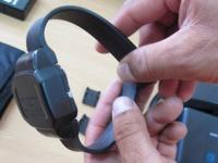 Арендовать электронные браслеты для условно осужденных будут в МВД РК