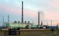 Новые технологии химводоочистки снизят вредное воздействие  на экологию региона