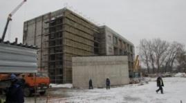 """Есимов не одобряет появление """"секретной лаборатории Пентагона"""" в Алматы"""