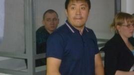 Приговор осужденному за убийство Насти Шариповой оставлен без изменений