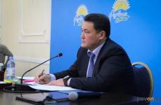 Единый день приема граждан пройдет в госорганах Павлодарской области