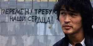 pavlodar-online.kz готовится к переменам
