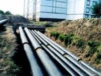 В Павлодарской области на модернизацию тепло и электросетей за три года выделено 8,3 млрд тенге