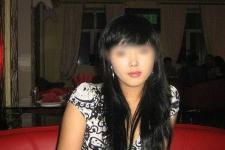 Павлодарку подозревают в жестоком обращении с ребенком