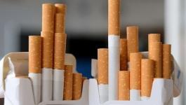 Сигареты подорожают в Казахстане с 1 июля