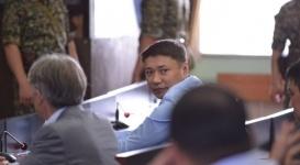 Талгат Ермегияев осужден на 14 лет