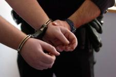 В Павлодарской области задержали подозреваемого в изнасиловании молодой учительницы