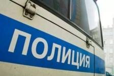 В Шымкенте женщину насмерть забили камнем