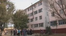 Инвалиды ЮКО отказываются 15 лет оплачивать кредит за ремонт домов