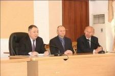 Бывший глава МПС Юрий Колесников получил новую должность