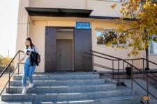 Для студентов ПГПУ открыли третье общежитие, наладив там автономное отопление