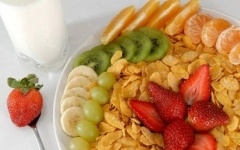 Ученые развеяли миф о здоровой еде
