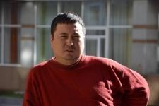 Эколог Ержан Оразалинов написал открытое письмо в генеральную прокуратуру и верховный суд