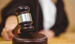 В Павлодаре таксиста, обвиненного в изнасиловании пассажирки, признали виновным
