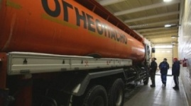 Казахстан может разрешить экспорт бензина АИ-80